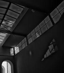 light.room