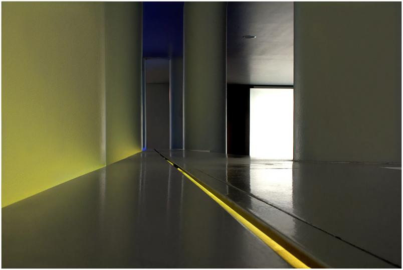 Lightroom III