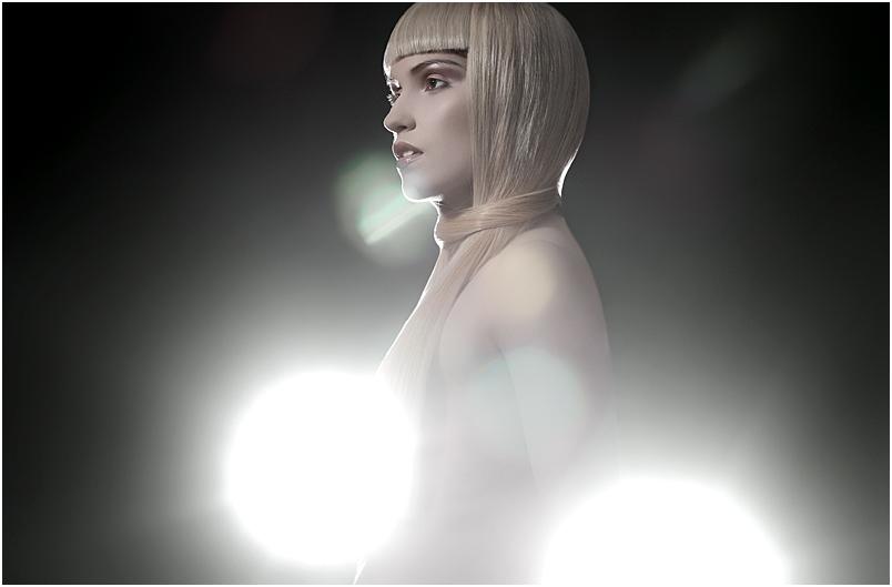 ° ° ° Lights ° ° °