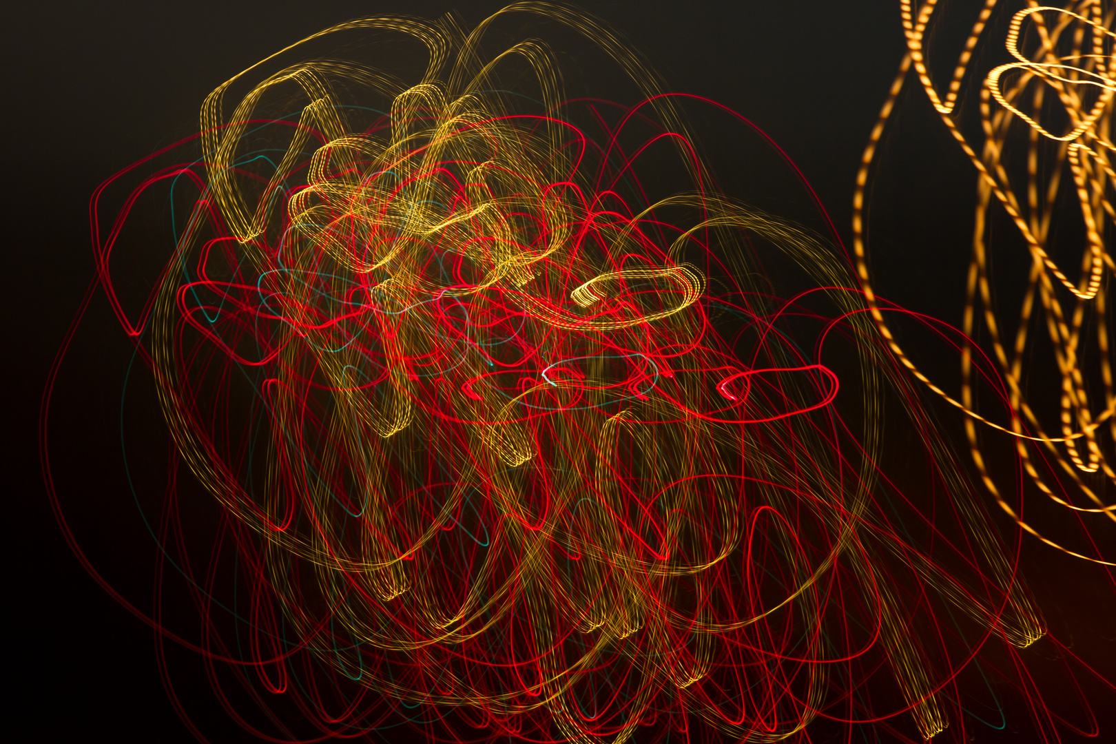 Lights In Motion 02