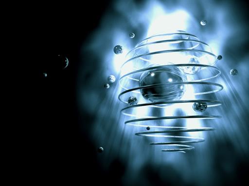 Lightspere