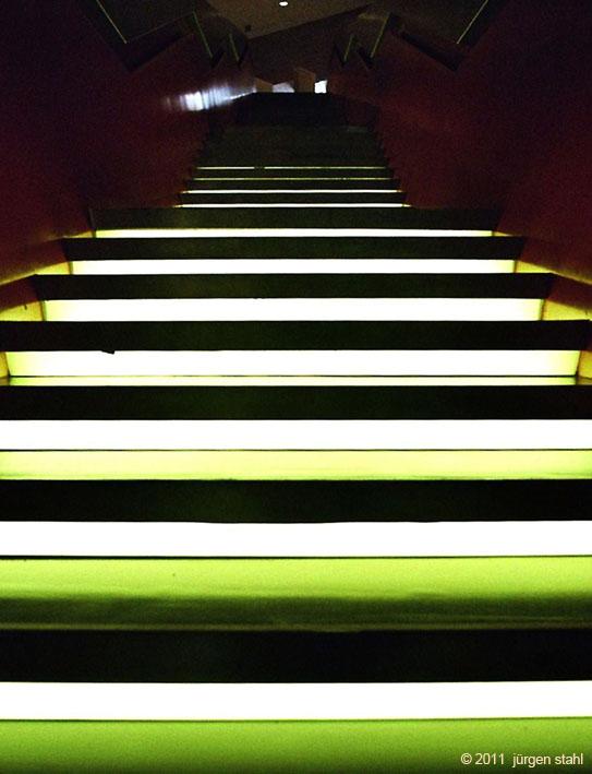 lightstair