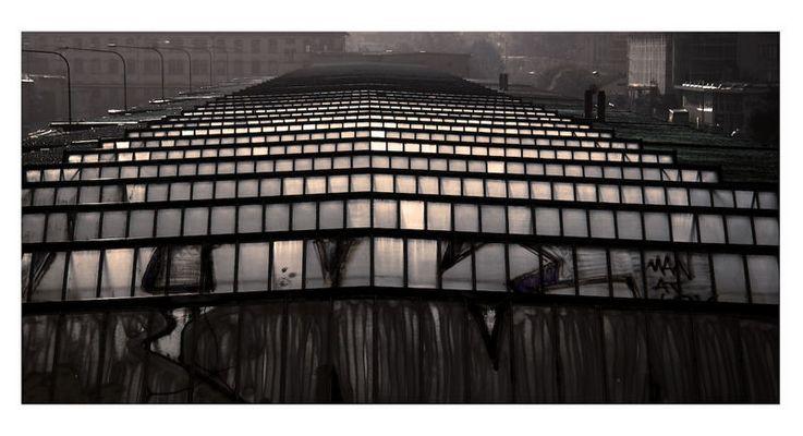 Lightstairs