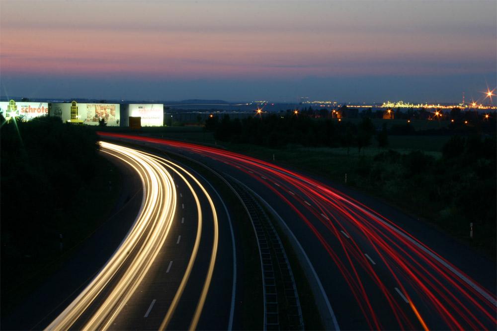 Lighttrain