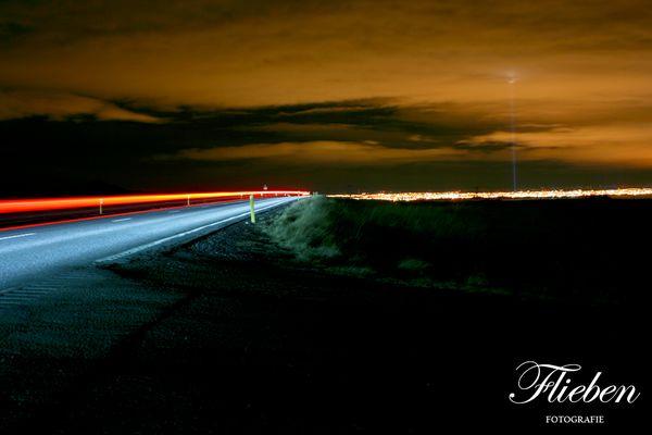 Lightwork - Reykjavik - Iceland