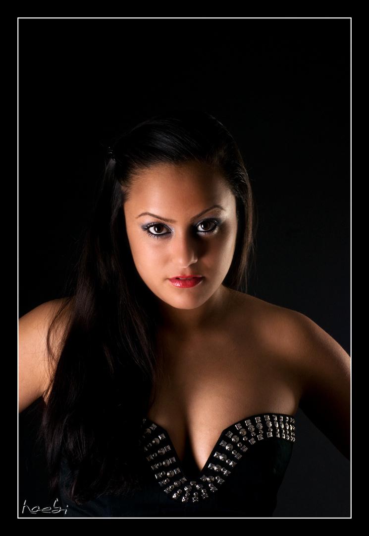 Ligia (1)