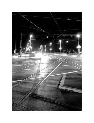 lignes (2)