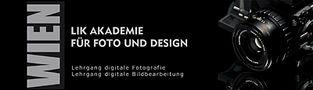 LIK Akademie für Foto und Design von Lisa Berger