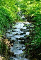 Like a River ?
