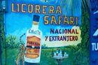 Likör-Safari in Costa Rica