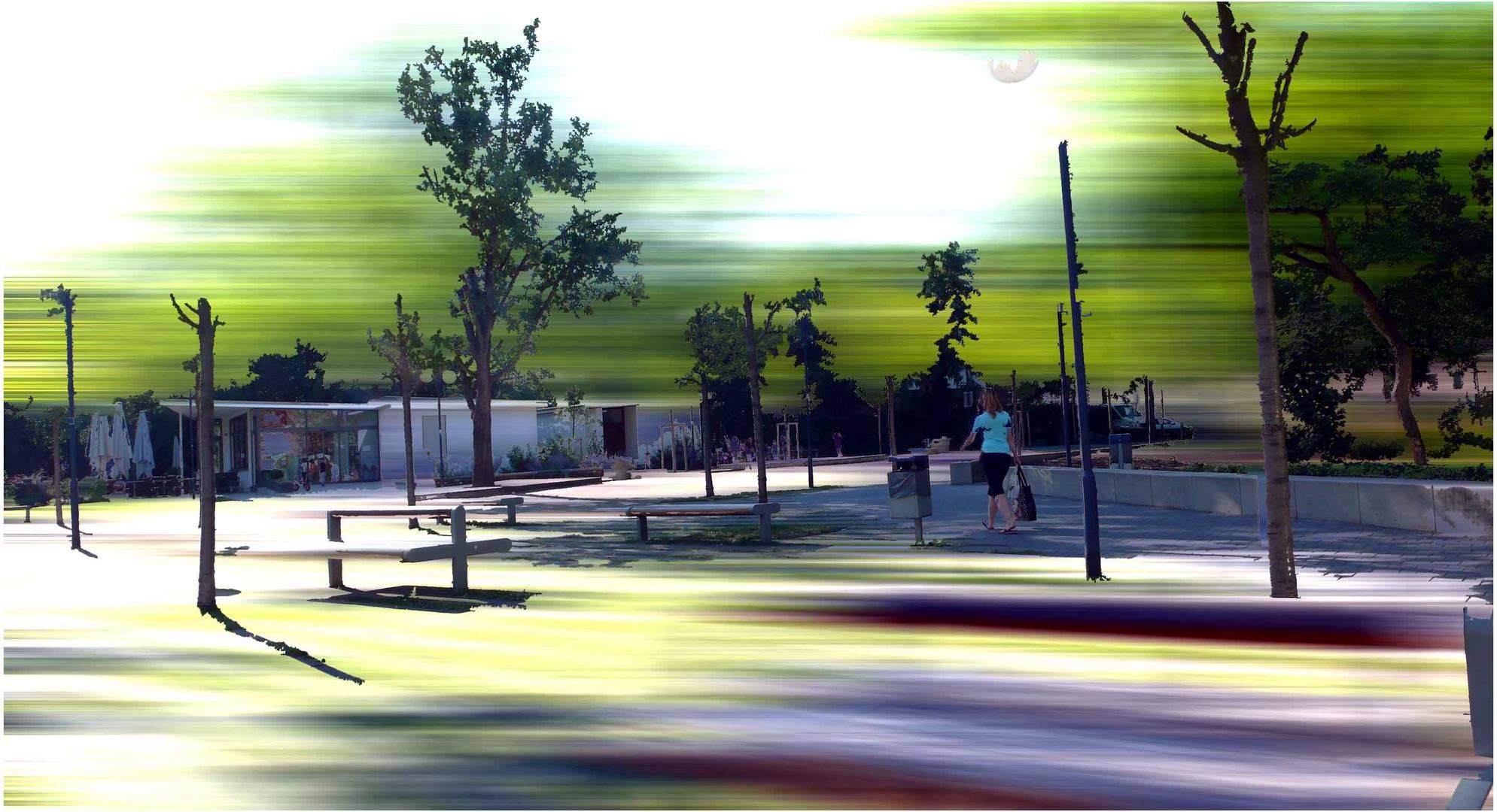 LiLi Park