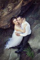 Lilia & Sergej