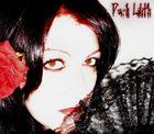 Lilith Bonita