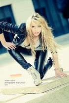 Liliya (5)