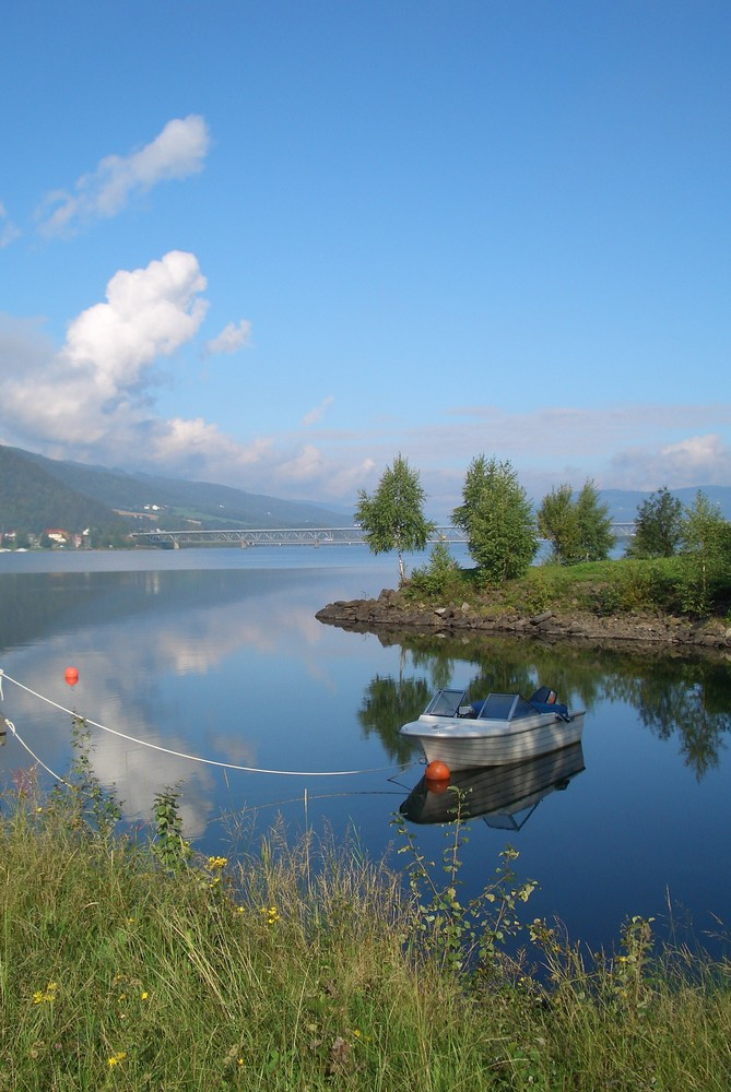 Lillehammer 2007