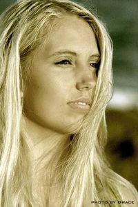 Lilli Petersen