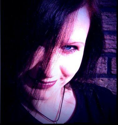 Lillyanne Blue
