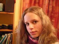 Lilo Schneider