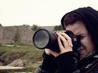 lilousphotographie