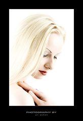   Lily White  