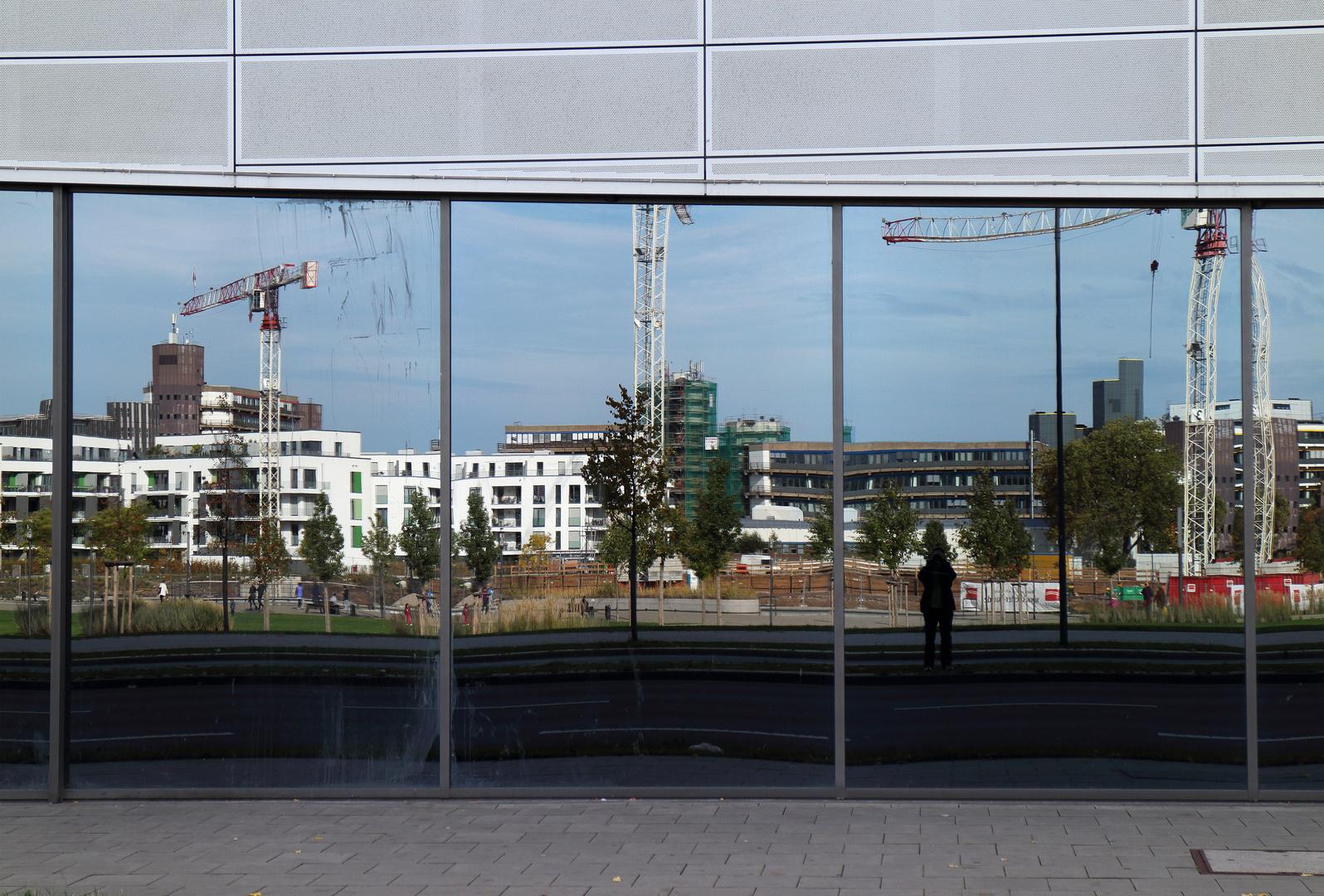 Limbecker Platz