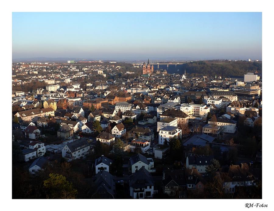Limburg 2