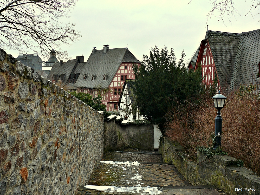 Limburg 3