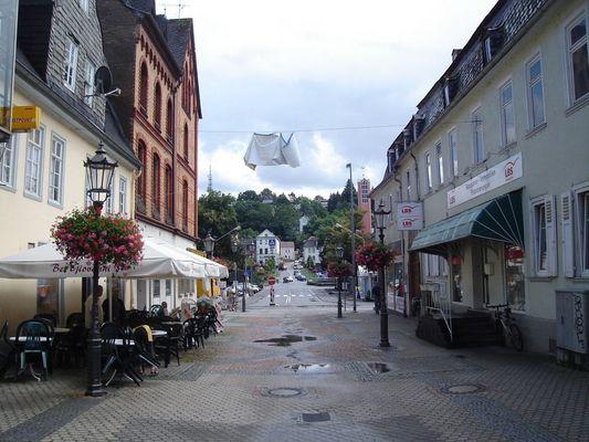 Limburg Diez