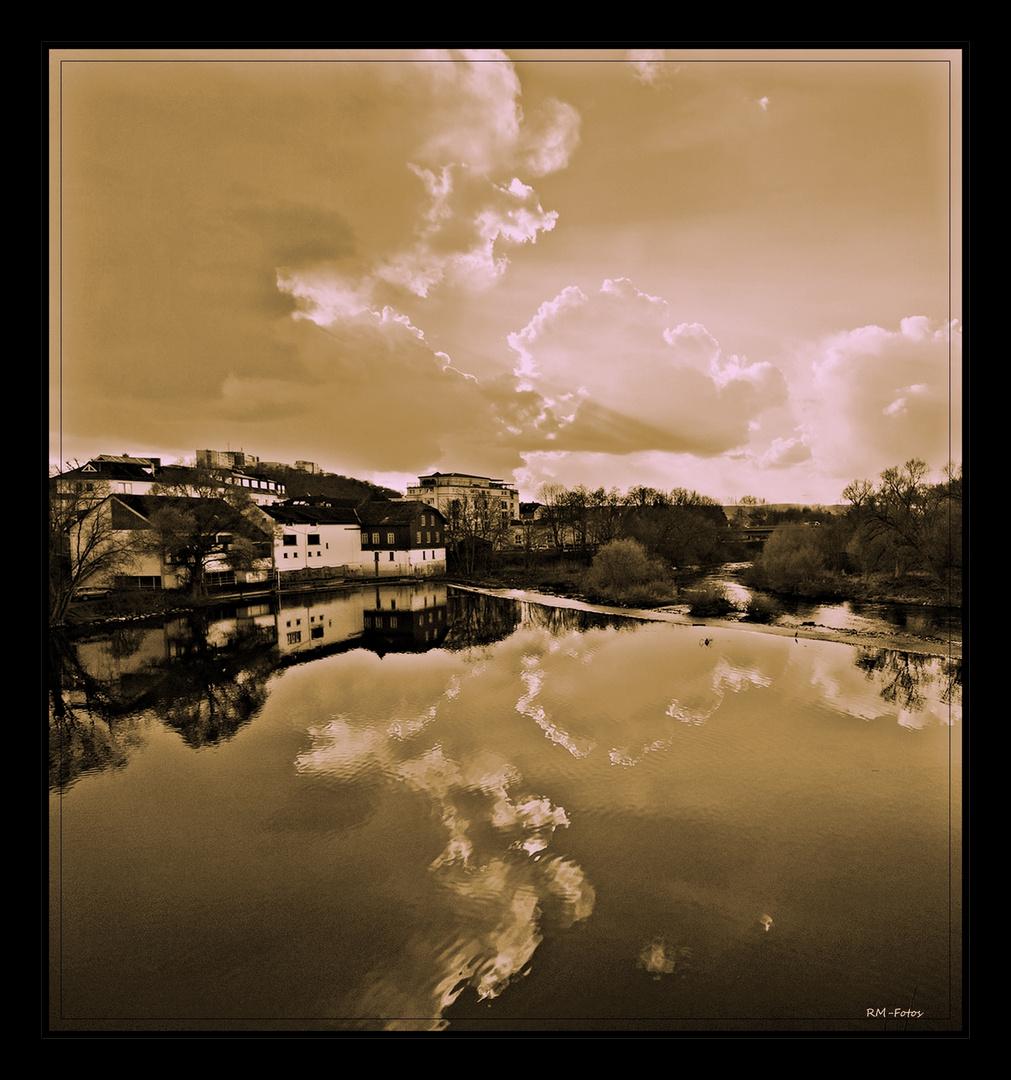 Limburg in Gold