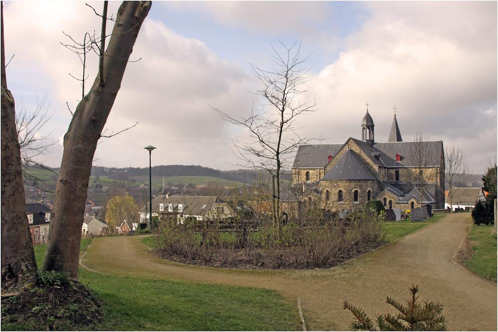 Limburg Niederlande 2