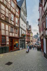 Limburg  Plötze 56