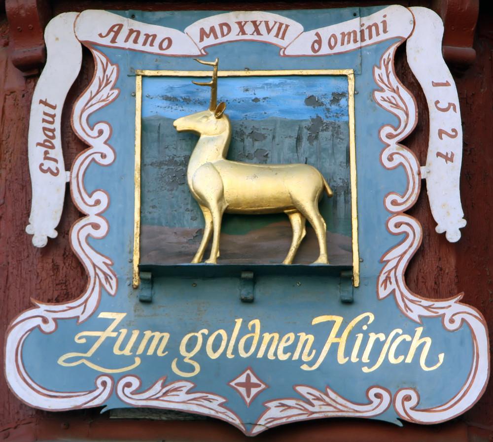 Limburger Altstadt 0002