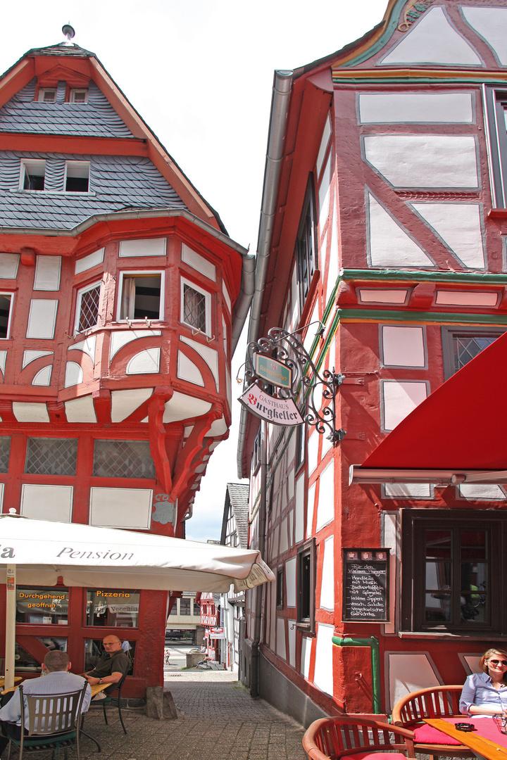 Limburg/Lahn #2