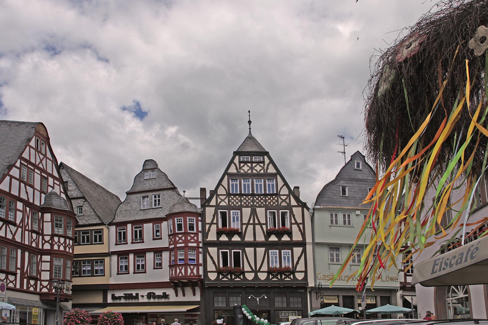 Limburg/Lahn #4