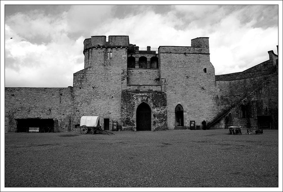 Limerick....
