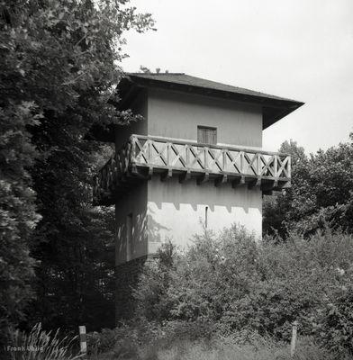 Limesturm in Neuss Grimlinghausen