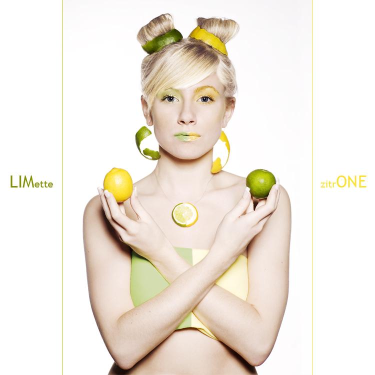 LIM(ette-zitr)ONE