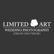 | Limited Art | Photography |
