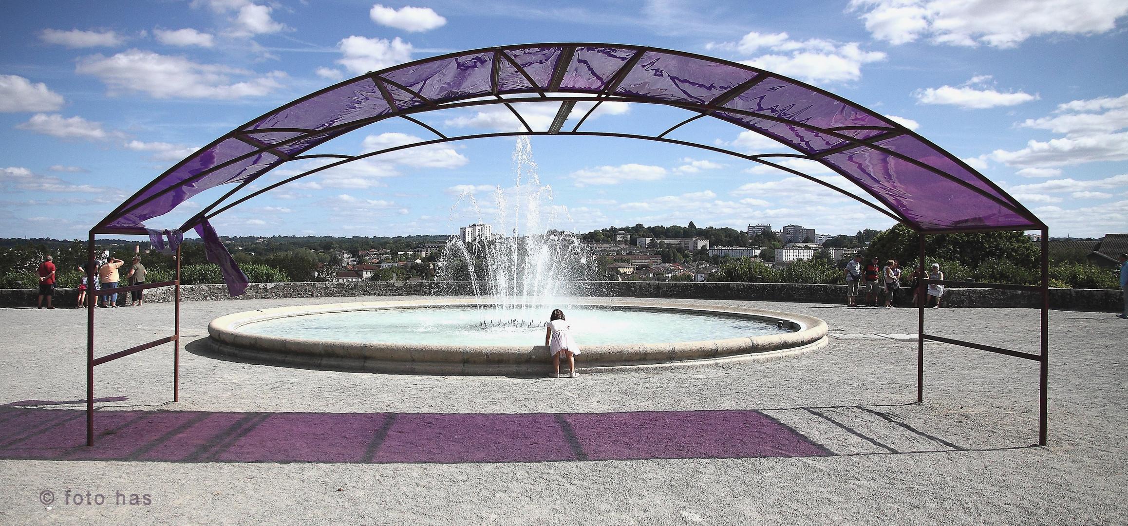 Limoges 255