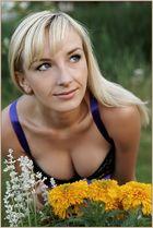 Lina #45