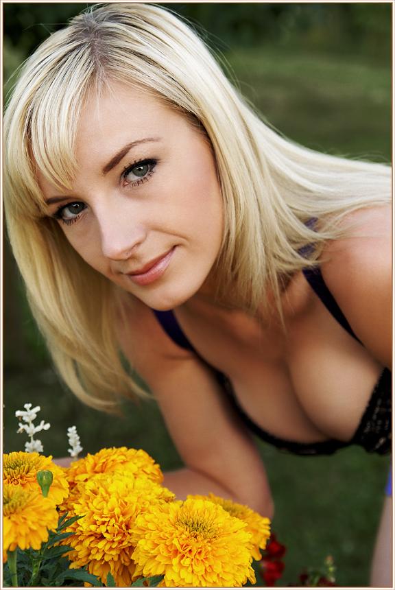 Lina #57