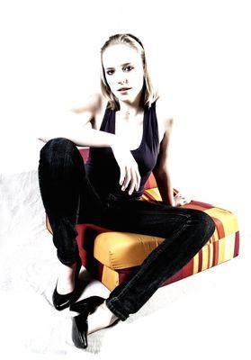 Lina III