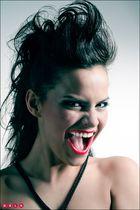 Lina Rock