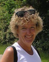 Lina Stolli