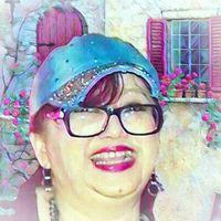 Linda Marlina