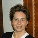 Linda van Hagen