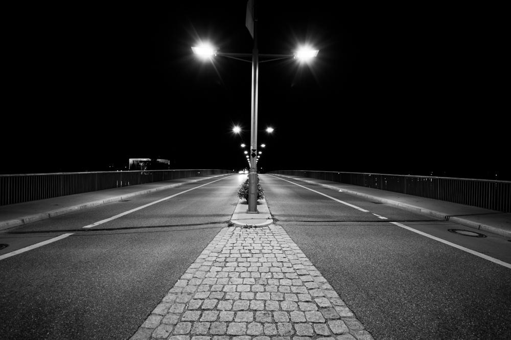 Lindauer Brücke