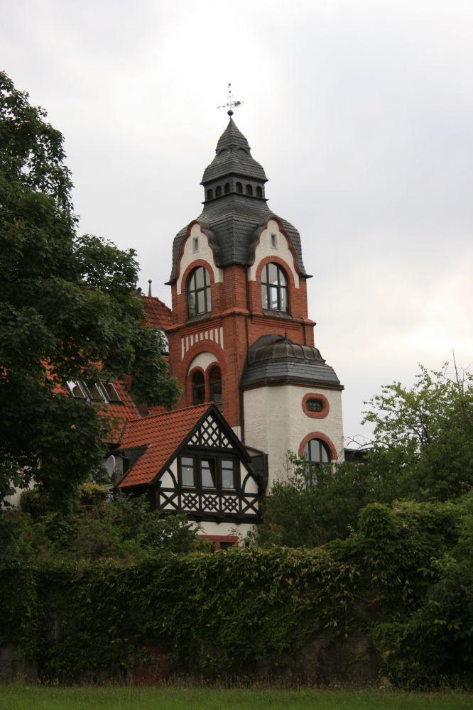 Lindener Berg