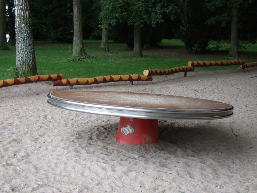 Lindenpark, Rostock