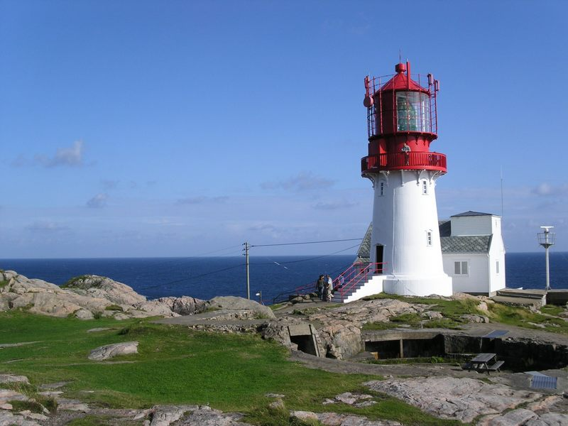 Lindesnes